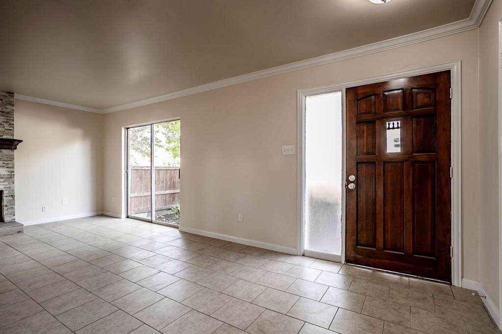 2650 Custer Parkway - Photo 1