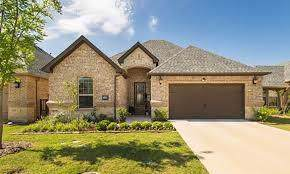 4019 Lago Vista Lane, Highland Village, TX 75077 (MLS #14203522) :: The Rhodes Team
