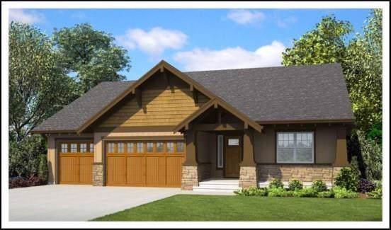A3 Fm 3364, Princeton, TX 75407 (MLS #14203548) :: Real Estate By Design