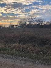 Lot 1 Shoreline Drive, Lone Oak, TX 75453 (MLS #14203784) :: Lynn Wilson with Keller Williams DFW/Southlake
