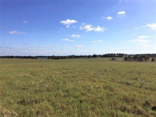 1 Fm 1651, Canton, TX 75103 (MLS #14204192) :: RE/MAX Town & Country
