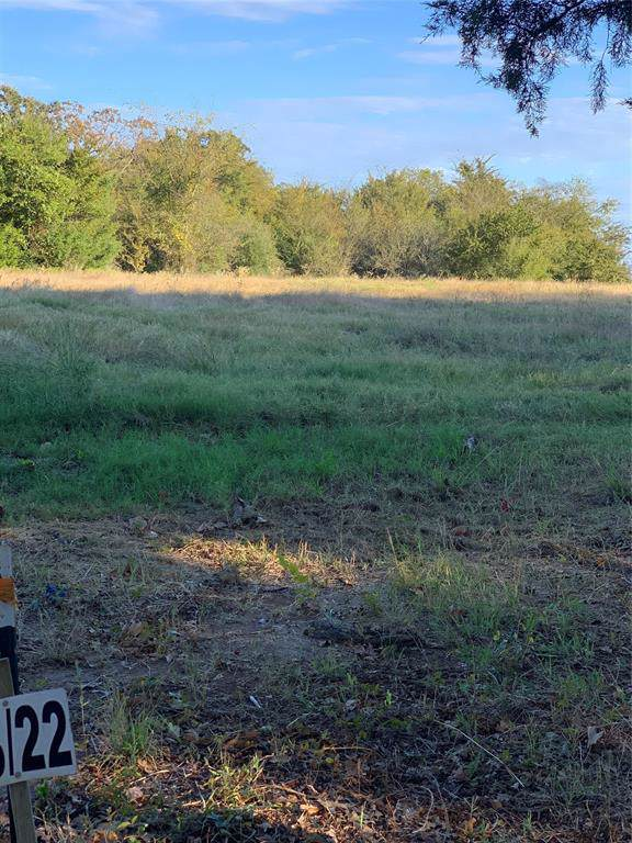 0 Country Club Road, Sulphur Springs, TX 75482 (MLS #14204340) :: RE/MAX Town & Country