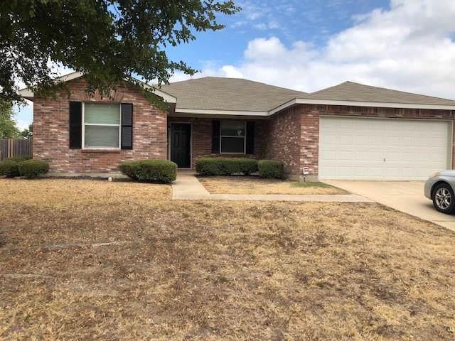 1200 Sullivan Drive, Cedar Hill, TX 75104 (MLS #14204785) :: Lynn Wilson with Keller Williams DFW/Southlake