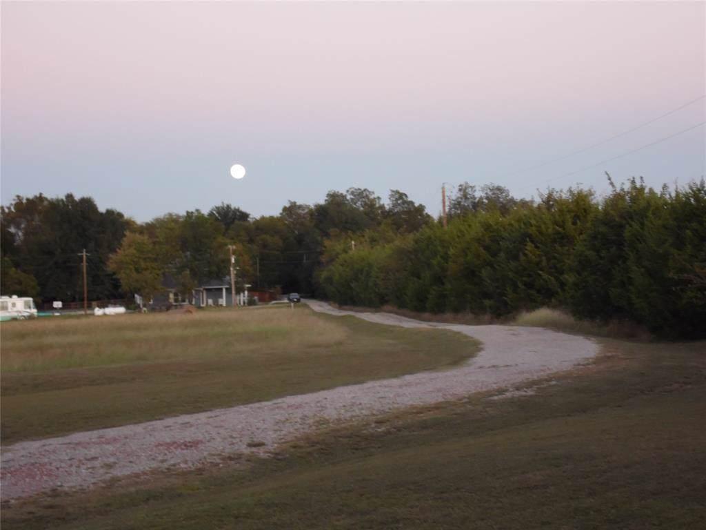 36066 Cedar Ridge Drive - Photo 1