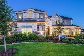 2685 Grand Colonial, Grand Prairie, TX 75054 (MLS #14208488) :: EXIT Realty Elite