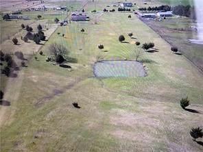 2676 Farm Road 2068, Klondike, TX 75448 (MLS #14208626) :: Van Poole Properties Group
