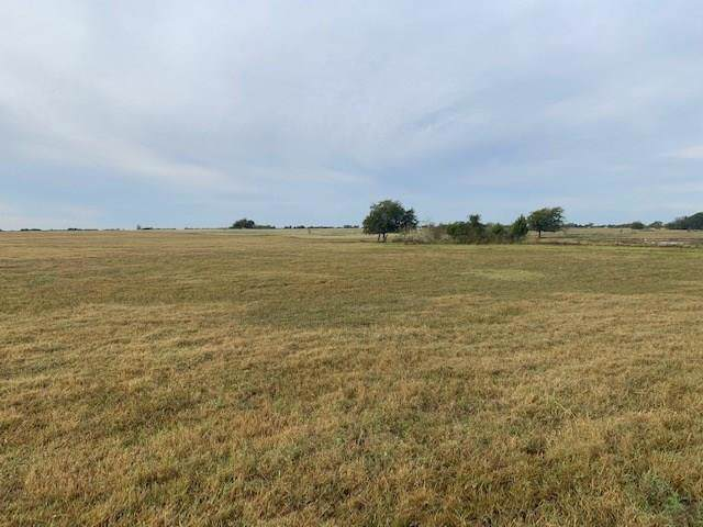 0 Vz County Road 2807, Mabank, TX 75147 (MLS #14211106) :: Lynn Wilson with Keller Williams DFW/Southlake