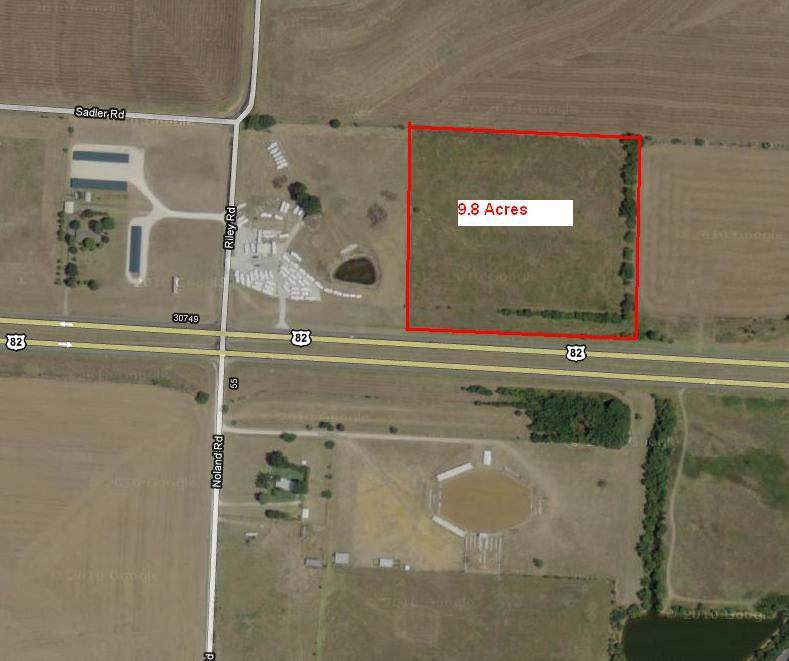 10AC Us Hwy 82 - Photo 1