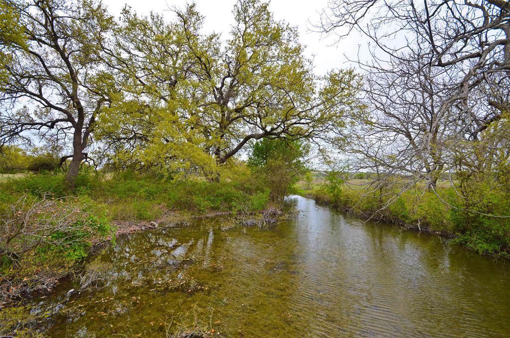 0 TBD Langford Cove Cove - Photo 1