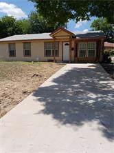3847 Morningview Drive, Dallas, TX 75241 (MLS #14213725) :: Potts Realty Group