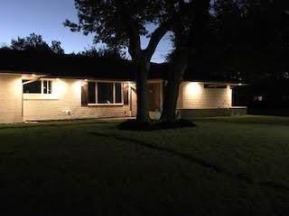 709 S Preston Street, Wolfe City, TX 75496 (MLS #14213849) :: Lynn Wilson with Keller Williams DFW/Southlake
