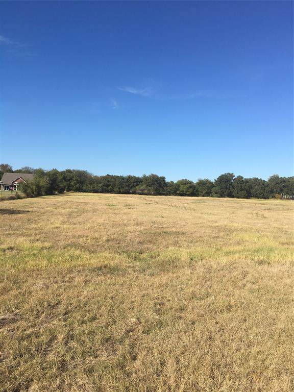 7045 Fm 3136, Alvarado, TX 76009 (MLS #14214133) :: Roberts Real Estate Group