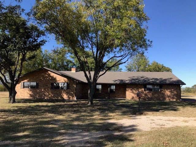 11640 Fm 1173, Krum, TX 76249 (MLS #14215035) :: Trinity Premier Properties