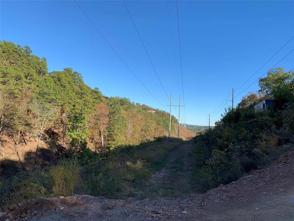 Lot 29 Cordillera - Photo 1