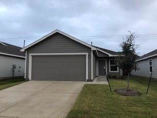 5644 Mcclelland Street, Forney, TX 75126 (MLS #14217588) :: RE/MAX Landmark