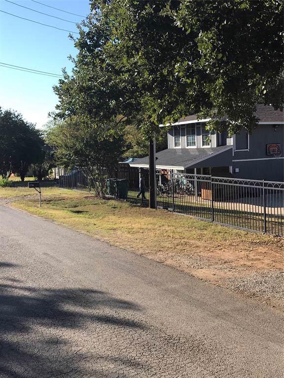 Little Elm, TX 75068 :: Frankie Arthur Real Estate