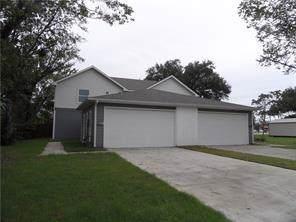 621-625 Knight Lane, Irving, TX 75060 (MLS #14218650) :: Real Estate By Design