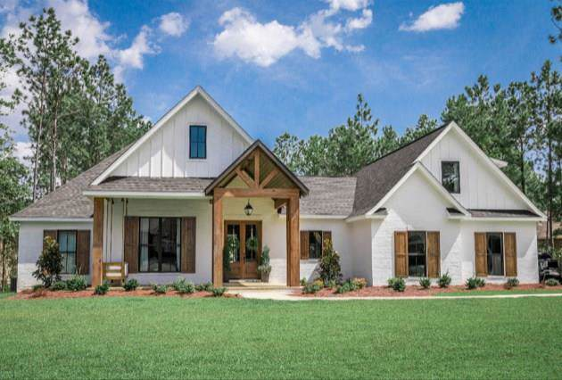 0000 Cr 2138, Caddo Mills, TX 75135 (MLS #14219110) :: RE/MAX Town & Country
