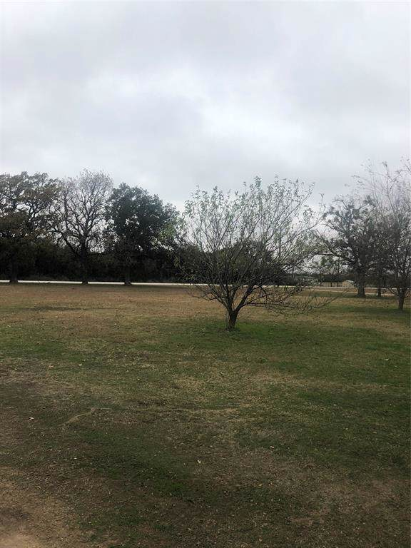 174 Hcr 2110, Whitney, TX 76692 (MLS #14219778) :: RE/MAX Town & Country
