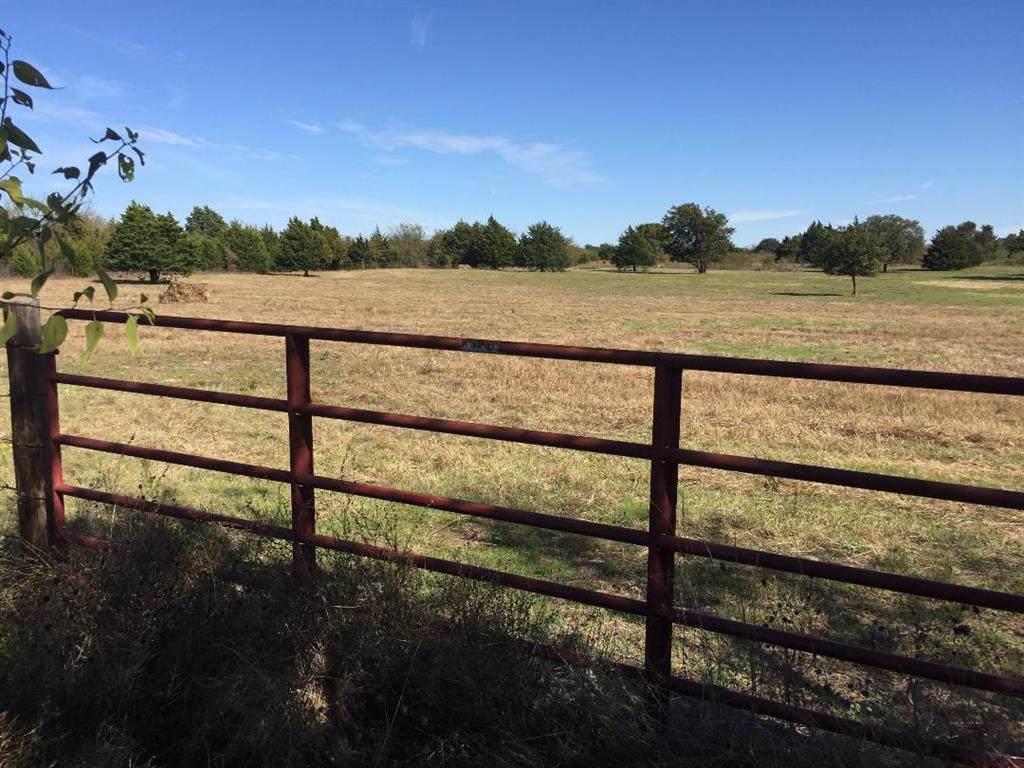 6287 County Road 3409 - Photo 1