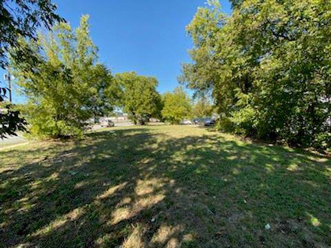 5937 Diaz Avenue, Fort Worth, TX 76107 (MLS #14221008) :: The Mitchell Group