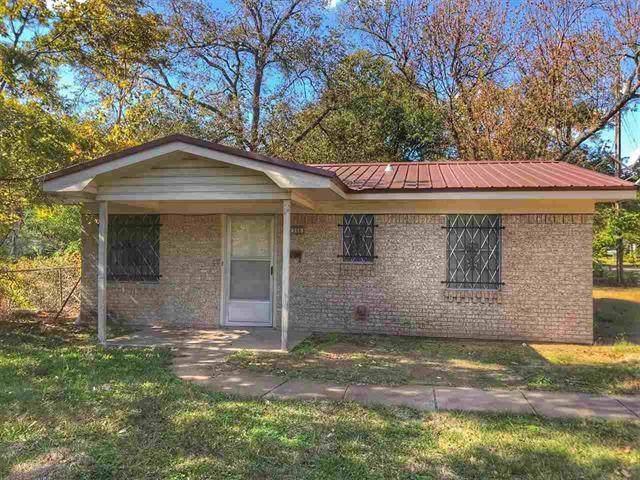 506 19th Street SW, Paris, TX 75460 (MLS #14221175) :: North Texas Team | RE/MAX Lifestyle Property