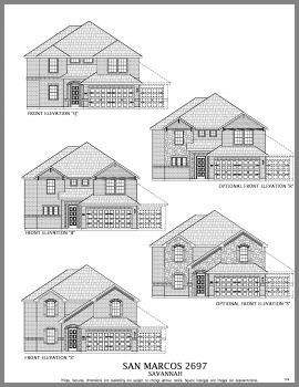 1706 Lone Lynx Way, Wylie, TX 75098 (MLS #14221294) :: RE/MAX Town & Country