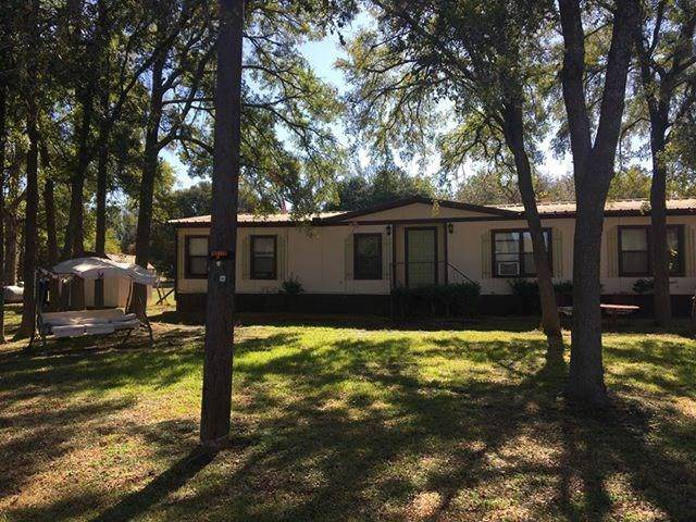 105 Pr 1756, Laguna Park, TX 76634 (MLS #14222035) :: RE/MAX Town & Country