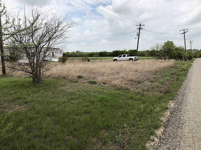 1409 County Road 213, Alvarado, TX 76009 (MLS #14222169) :: Potts Realty Group