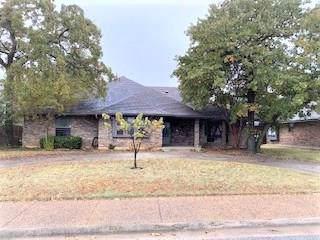 11 Ridge Drive, Hickory Creek, TX 75065 (MLS #14222324) :: Baldree Home Team