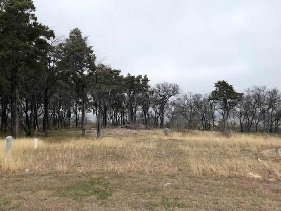 1906 Mount Mckinley Place, Cedar Hill, TX 75104 (MLS #14222845) :: Robbins Real Estate Group