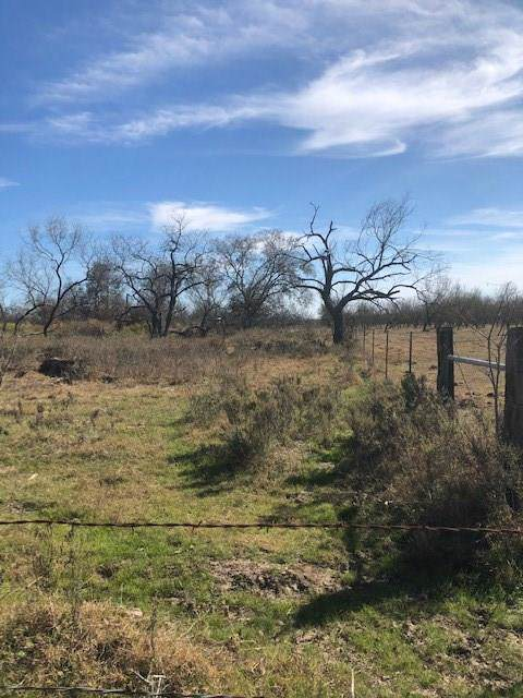 TBD SW County Road 2380, Wortham, TX 76693 (MLS #14223174) :: Dwell Residential Realty