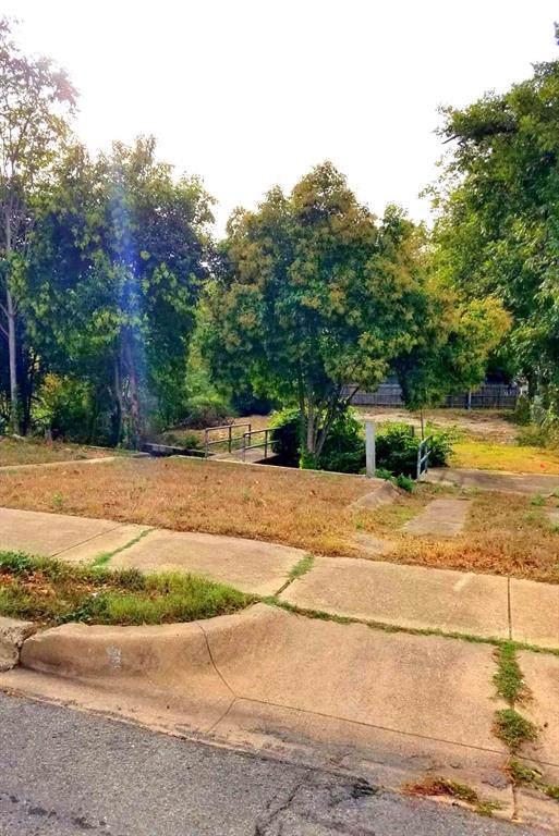 1009 S Waverly Drive, Dallas, TX 75208 (MLS #14223788) :: HergGroup Dallas-Fort Worth