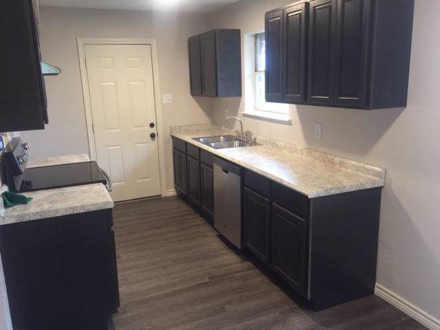 1332 County Road 141, Kaufman, TX 75142 (MLS #14224378) :: Robbins Real Estate Group