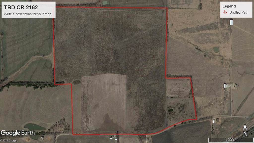 TBD County Rd 2161 - Photo 1