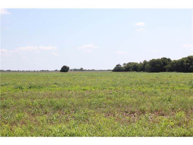 2300 Orr Road, Lucas, TX 75002 (MLS #14224835) :: All Cities Realty