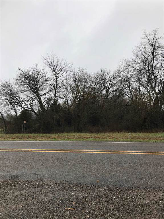 TBD F M 902 Lot 6R1, Collinsville, TX 76233 (MLS #14224926) :: Maegan Brest | Keller Williams Realty