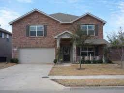 1345 Falcon Drive, Grand Prairie, TX 75051 (MLS #14225258) :: Robbins Real Estate Group