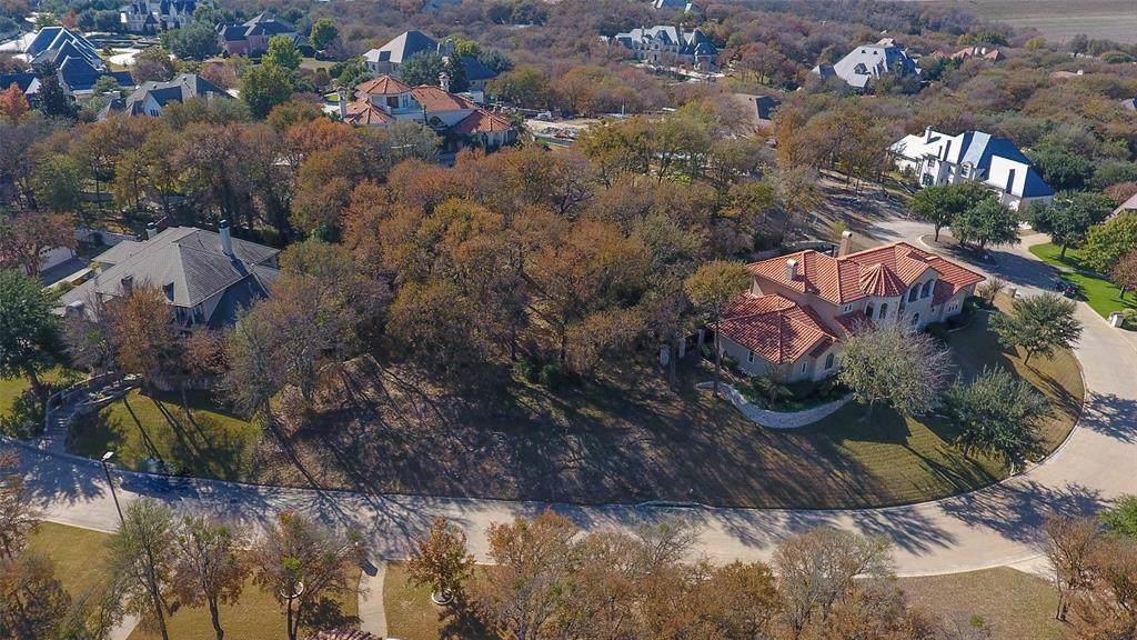 7013 Oakmont Terrace - Photo 1