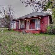 403 Turner Street, Waxahachie, TX 75165 (MLS #14226385) :: The Rhodes Team