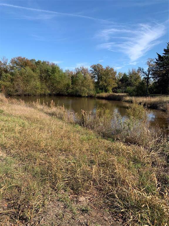 0 Randell Lake Road, Denison, TX 75020 (MLS #14226568) :: Frankie Arthur Real Estate