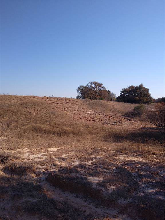 1306 Mathers Road, Sunset, TX 76270 (MLS #14226602) :: Lynn Wilson with Keller Williams DFW/Southlake