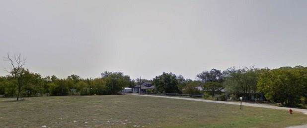 311 Eagle Street, Dublin, TX 76446 (MLS #14226980) :: Real Estate By Design