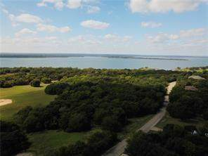 41047 Acorn Lane, Whitney, TX 76692 (MLS #14227416) :: RE/MAX Town & Country