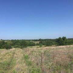00 Fm 730, Decatur, TX 76234 (MLS #14228539) :: The Mauelshagen Group