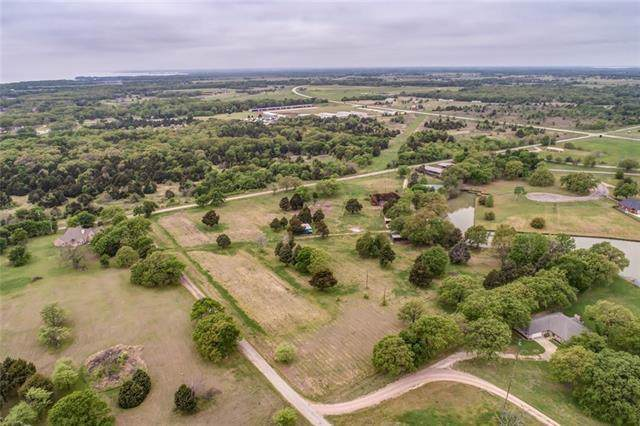 775 County Road 3190, Corsicana, TX 75109 (MLS #14228571) :: Century 21 Judge Fite Company