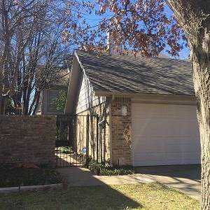 4978 Thunder Road, Dallas, TX 75244 (MLS #14228967) :: RE/MAX Town & Country
