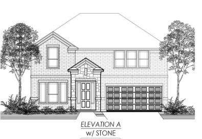 976 E Villas, Lewisville, TX 75067 (MLS #14229024) :: RE/MAX Town & Country