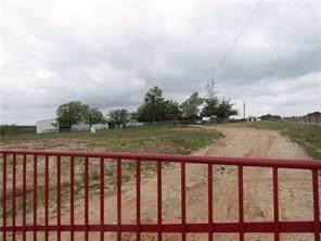 177 County Road 3940, Poolville, TX 76487 (MLS #14229171) :: NewHomePrograms.com LLC