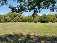 3908 Fm 1377, Princeton, TX 75407 (MLS #14229248) :: The Sarah Padgett Team